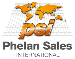 Phelan Sales International